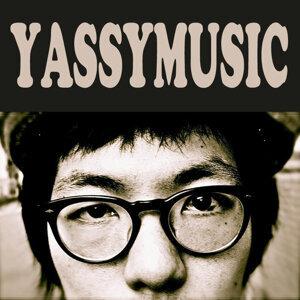 yassymusic9