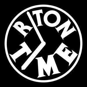 Ritontime EP