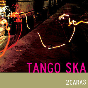 Tango Ska