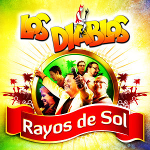 Rayos de Sol - Single