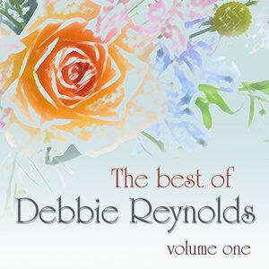 The Best of Debbie Reynolds Vol. 1