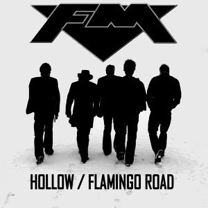 Hollow / Flamingo Road
