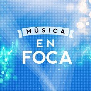 Música en Foco