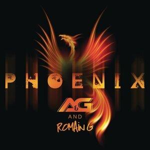 Phoenix (Radio Edit)