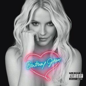 Britney Jean (Deluxe Version) (勁舞布蘭妮 魅惑豪華版)