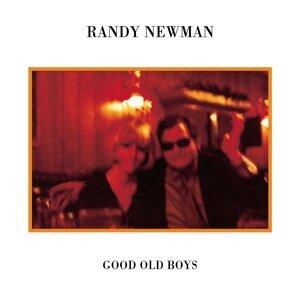 Good Old Boys - Deluxe Reissue