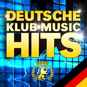 Deutsche Klub Musik Hits