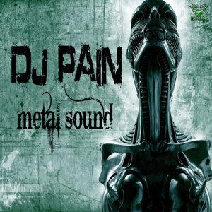 Metal Sound - EP