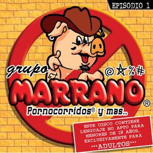 Pornocorridos y Mas...