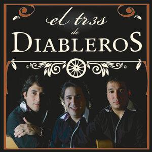 El Tres de Diableros
