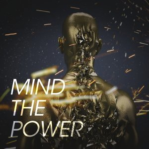 Mind The Power