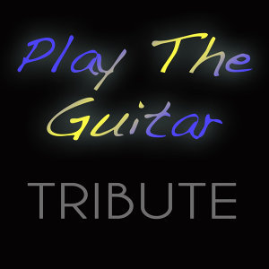 Play the Guitar (feat. Andre 3000)