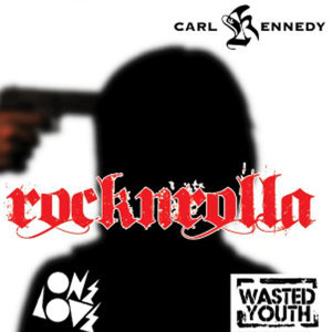 RocknRolla Remixes