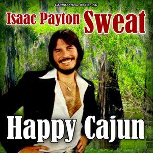 Happy Cajun