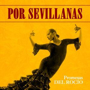 Por Sevillanas