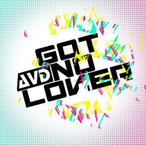 Got No Lover