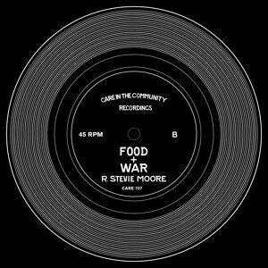 Food & War