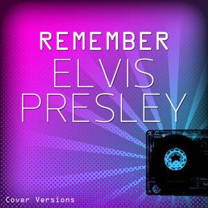 Remember: Elvis Presley