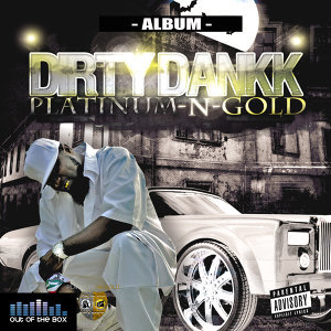 Platinum-n-Gold