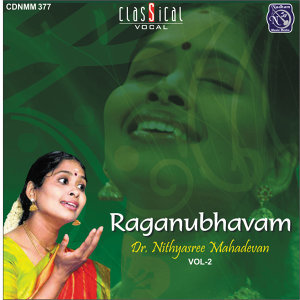 Raganubhavam - Vol.2.