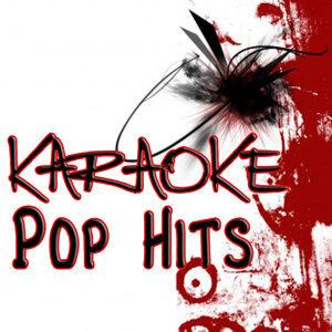 KARAOKE 2011 POP HITS
