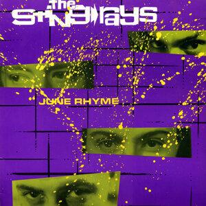 June Rhyme