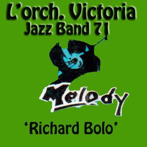 Richard Bolo