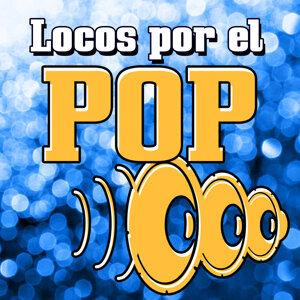 Locos por el Pop