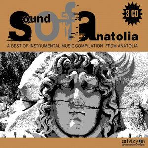 Sound Of Anatolia 3