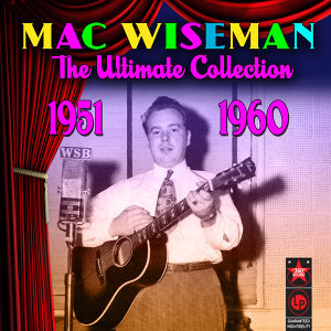 The Ultimate Collection (1951-1960)