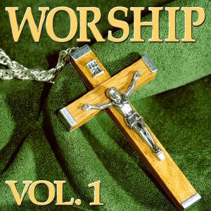 Worship Vol. 1