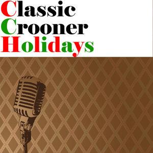 Classic Crooner Holidays
