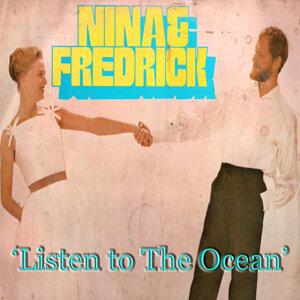 Listen to the Ocean