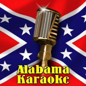 Alabama Karaoke