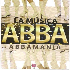 La Música de Abba