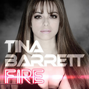 Fire (Remixes) - EP