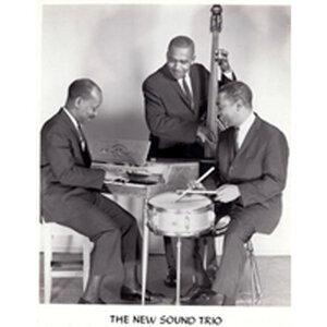 1958 V-Tone Sessions