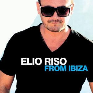 From Ibiza