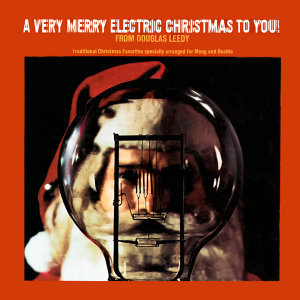 A Very Merry Electric Christmas To You!