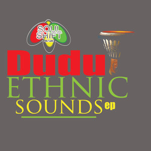 Ethnic Sounds