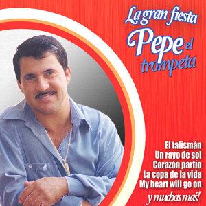 La Gran Fiesta De Pepe El Trompeta