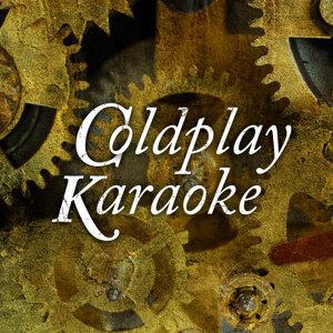 Coldplay Karaoke