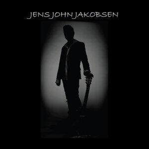 Jensjohn Jakobsen