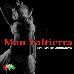 My Erotic Jimbalaya