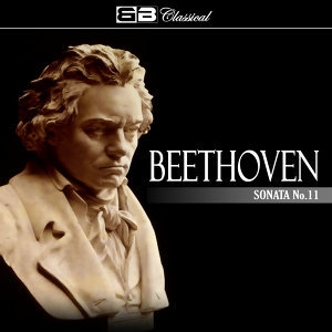 Beethoven Sonata No. 11
