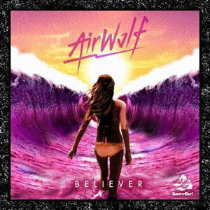 Believer EP