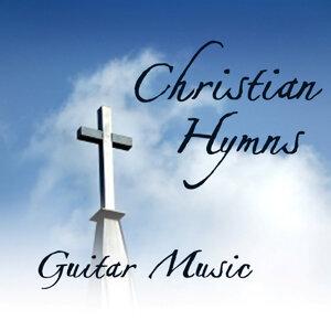 Christian Hymns: Guitar