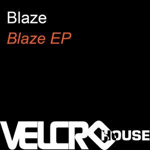 Blaze Ep
