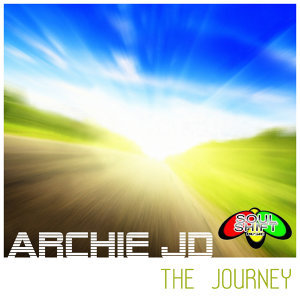 Soul Shift Music: The Journey