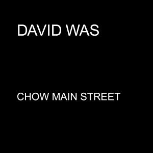 Chow Main Street - Single
